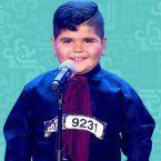 وفاة طفل Arabs Got Talent؟ - صورة