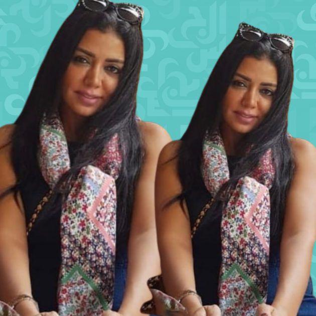 رانيا يوسف هل أهانت النجمات المصريات بصورهن بالمايوه؟ - فيديو
