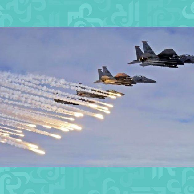 اسرائيل تستعد لضرب لبنان ومناورات على الحدود