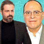 يوسف الخال يهاجم صادق الصباح: (أهان كرامة الممثلين اللبنانيين)!
