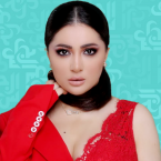 الممثلة المغربية هددته بنشر فيديو العادة السرية! - وثيقة