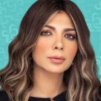 أصالة نصري: لبنان ما بتكسره العتمة - صورة