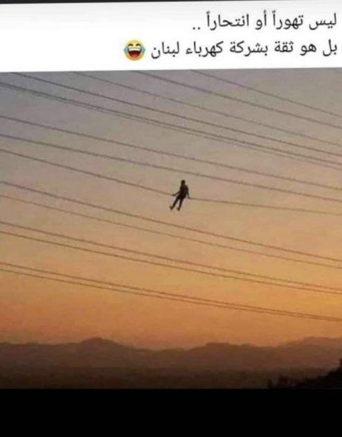 الصورة التي نشرتها نوال الزغبي