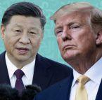 أمريكا تتهم الصينيين بالتجسّس وتطردهم!