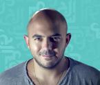 محمود العسيلي بغضبٍ: (الناس بتحور بالتحرش؟)