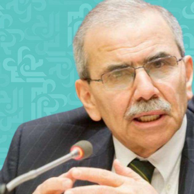 طرح اسم نواف سلام لمنصب رئيس الحكومة في لبنان