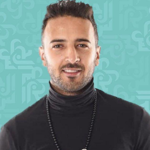 محمد مهران يكتب لمي عمر