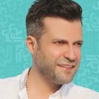 زين العمر يهاجم حزب الله: (ما عندكن مشكلة مع إسرائيل؟)
