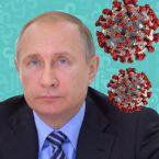 بوتين يعلن عن لقاح لكورونا وابنته تناولته