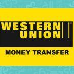 وكيل ويسترن يونيون أعلن البدء بتسديد التحاويل الواردة من الخارج نقدًا وبالدولار