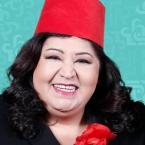 ليليان نمري
