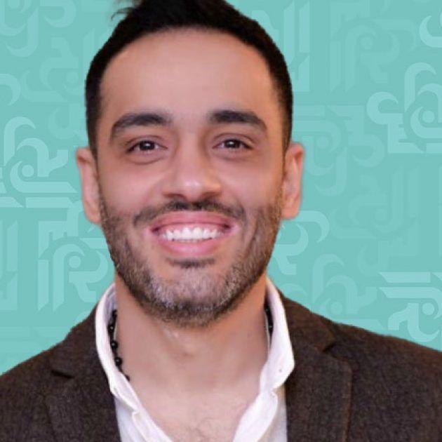 رامي جمال يعتذر ولن يغني بدون أجر!