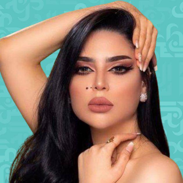 جليلة المغربية: سويت ثديي قولوا الله وأكبر - فيديو