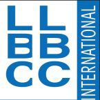 """قناة الـ""""LBCI"""" برمجة خاصّة بمناسبة الذكرى المئوية الأولى لدولة لبنان الكبير."""