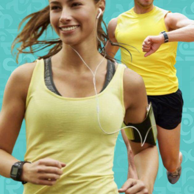 كم تحتاج من المشي لفقدان الوزن؟