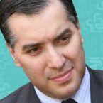من هو مصطفى أديب المرشح الأبرز لرئاسة الحكومة؟!