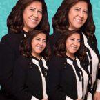 ليلى عبد اللطيف تحذر من ظاهرة خطيرة وموت الملايين