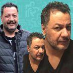شقيق أيمن زيدان: منشوف مسلسل بورنو نظامي - فيديو