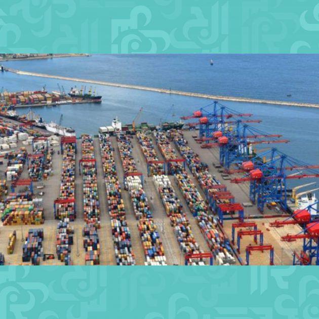 مرفأ بيروت أهميته التاريخية والعالمية قبل تفجيره