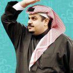 الأمير عبد الرحمن بن مساعد يرد: هذا عمري وليس ٧٥ سنة - فيديو