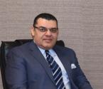 السفير المصري من المستشفى: وصول باخرة مساندة قريبًا
