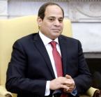 وصول طائرة عسكرية مصرية وأطنان من المستلزمات الإغاثية