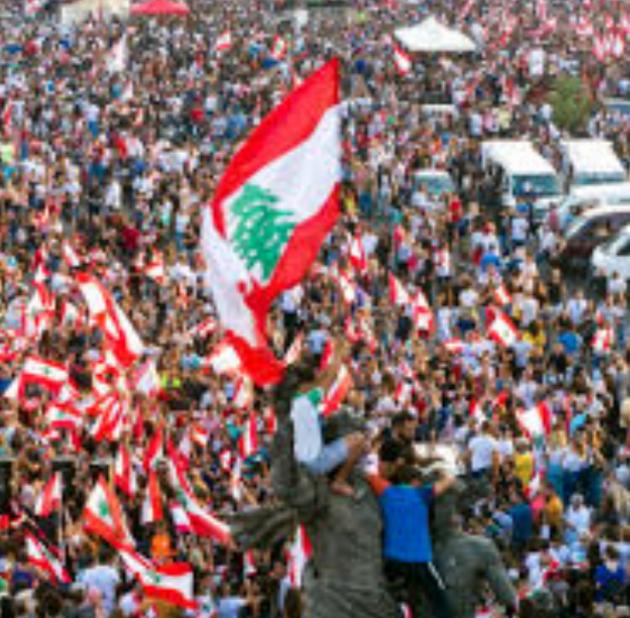 مديرية الطيران المدني: عدد المسافرين اللبنانيين وأسبابها