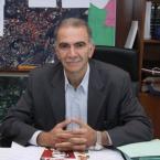 بلدية بعبدا تتحدى باسيل وتستقيل خوفًا من تفجير جديد لحزب الله