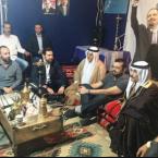 عشائر عرب لبنان يهددون: خلدة عاصمتنا ولن نقف مكتوفي الأيدي بعد الآن!
