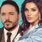 رامي عياش: نادين نجيم الأكثر التزامًا ونفتخر بها!
