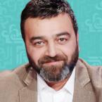 هذا ابن (أبو شهاب) الشاب هل يشبه والده؟ - صورة