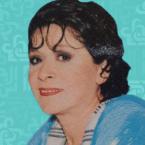 سامية الجزائري هكذا غمرها أيمن رضا! - صور