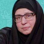 عبلة كامل احتفلوا بعيدها رغم غيابها وعمرها الآن؟ - صور
