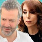 زين العمر: (بيت فيروز المتواضع وقصور الرقاصات)!