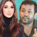 شربل خليل يعتدي على والدة ديما صادق: (بنتك بلا شرف ولا عرض) - وثيقة