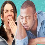 دراسة علمية: 10 أسباب تجعلك دائمًا متعبًا (ماذا يمكنك فعله حيال ذلك)؟