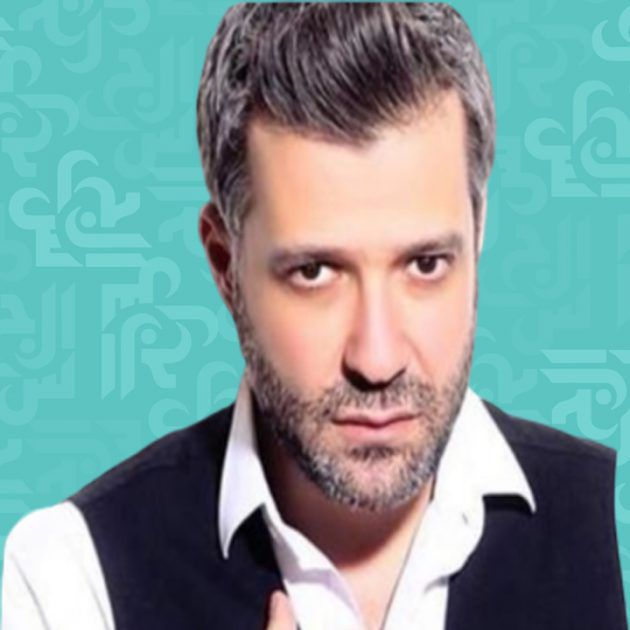 زين العمر بعد انسحابه من العونية: لقد أخطأت وسأبقى نظيفًا
