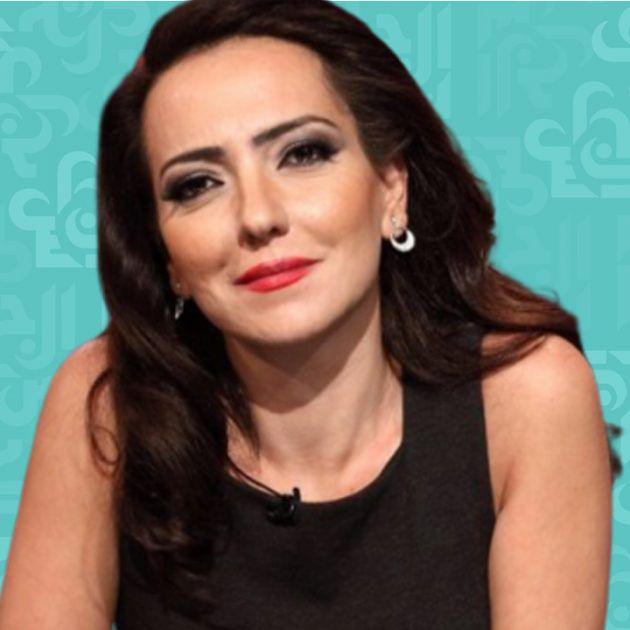 أمل عرفة اعتدوا على حقوقها والصحافة السورية خذلتها لكنّنا موجودون! - ٢ وثيقة