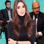 القضاء يستدعي ديما صادق رياض طوق وفاروق يعقوب
