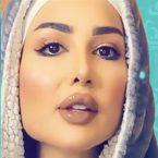 النيابة العامة في الكويت تطلق سراح الفاشينستا بكفالة