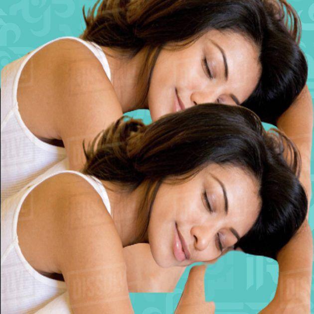 دراسة علمية: النوم منافعه وأضراره والأمراض التي ينتجها