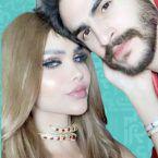 هيفا ماجيك تنفصل عن حبيبها اللبناني؟ - فيديو