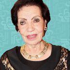 الفنانة المصرية عادت بعد وفاة ابنها بـ ٦ سنوات! - صورة