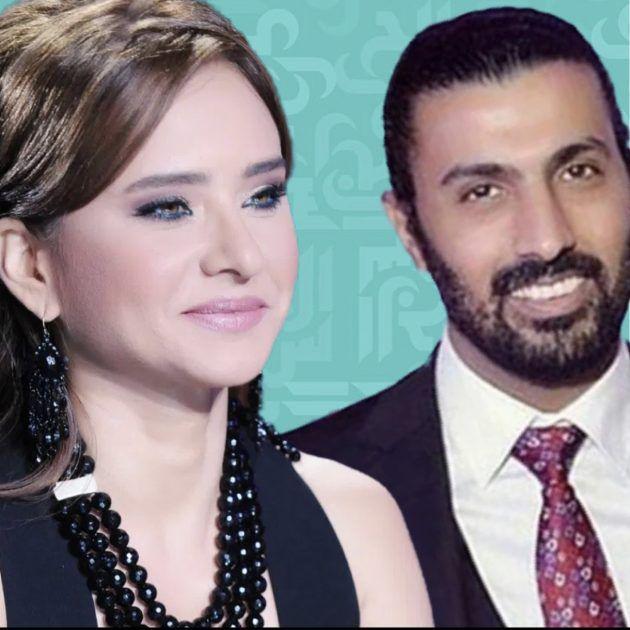 محمد سامي يعيد نيللي كريم للسينما وهل تنجح؟ - صورة
