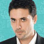 أحمد عز من أي صنف رجال - صورة