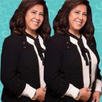 ليلى عبد اللطيف ماذا قالت عن اقتصاد 2021