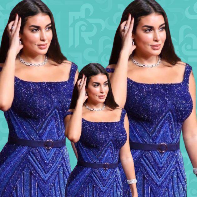 ممثلة مصرية تسخر من ياسمين صبري