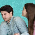 هل تعاني من الفيلوفوبيا؟ هل تخاف من الحب؟