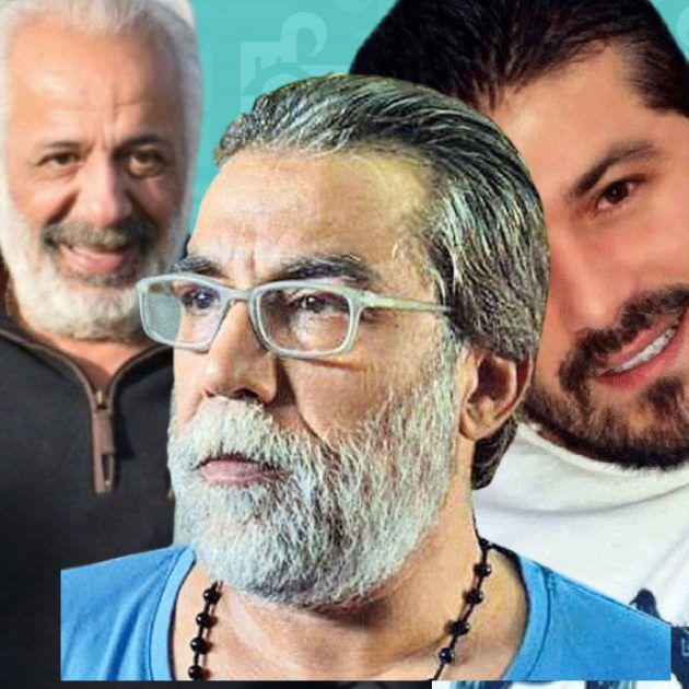 أيمن رضا يدافع عن أيمن زيدان ويحجّم يزن السيد