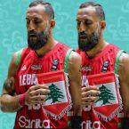 أسطورة الرياضة اللبنانية يتخذ أقسى قرار